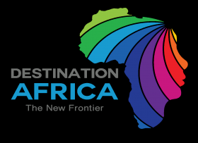 Destination to Africa