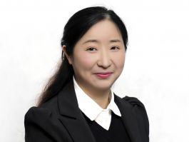 Nancy Chen Ting Chen