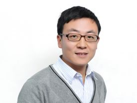 Richard Li Chao